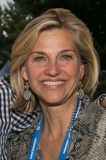 Anne Worcester