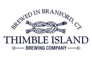 Thimble Island Logo